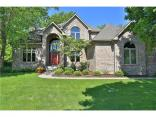 10006  Parkway  Drive, Fishers, IN 46037