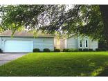 6022 Debra Ct, Plainfield, IN 46168