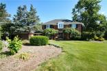 1200 Governors Lane, Zionsville, IN 46077