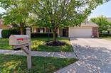 13874 Wyandotte Place, Fishers, IN 46038