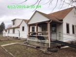 204 North Routiers Avenue, Indianapolis, IN 46219