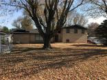 7448 North 600 W, Frankton, IN 46044