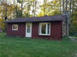 2761 North Cataract Road, Spencer, IN 47460