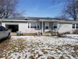 10884 East Sr 47, Sheridan, IN 46069
