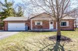 108 Fox Circle, Noblesville, IN 46060