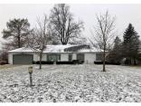 6221 Colebrook Drive, Indianapolis, IN 46220