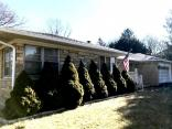 4567 South Meridian Street, Indianapolis, IN 46217