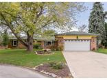 3217 Dogwood Lane, Carmel, IN 46032