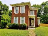 7123 New Augusta Road, Indianapolis, IN 46268