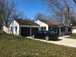 5 West Park Lane, Crawfordsville, IN 47933