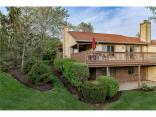 8152 Shoreridge Terrace, Indianapolis, IN 46236