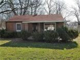620 Coventry Drive, Anderson, IN 46012