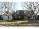 109 East Senator Way, Carmel, IN 46032