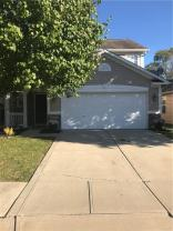 10208 Clear Sky Drive, Avon, IN 46123