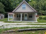 10294 South County Road 10 E, Cloverdale, IN 46120