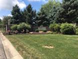 16221 Browning Court, Fishers, IN 46037