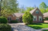 10393 Spring Highland Drive, Indianapolis, IN 46290