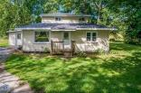 272 North 375 W, Valparaiso, IN 46385