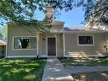 5742 Overcrest Drive, Indianapolis, IN 46237