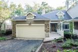 8137 Lower Bay Lane, Indianapolis, IN 46236