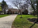 11649 Solomons Court, Fishers, IN 46037