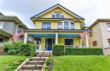 2109 North New Jersey Street, Indianapolis, IN 46202