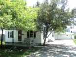 5239  Ford  Street, Speedway, IN 46224