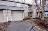7858 Harbour Isle, Indianapolis, IN 46240