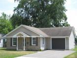 1749 Cherry Street, Noblesville, IN 46060