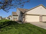 1202 N Brittany Circle, Brownsburg, IN 46112