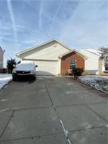 5326 Cliff Ridge Drive, Indianapolis, IN 46217
