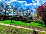 3780 Yellowwood Trail, Nashville, IN 47448