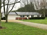 7281 South 400 W, Muncie, IN 47302