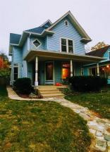 23 South Butler Avenue, Indianapolis, IN 46219