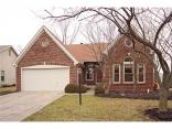 10811 Pimlico Circle, Indianapolis, IN 46280