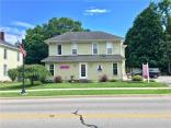 708 Liberty Street, Covington, IN 47932