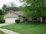 1649 Cripple Creek Ct, Indianapolis, IN 46229