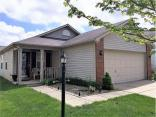 15326 Ten Point Drive, Noblesville, IN 46060