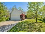 1660 Orchestra Way, Indianapolis, IN 46231