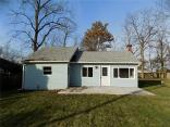 5960 North State Road 39, Lebanon, IN 46052