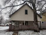136 North Belmont, Indianapolis, IN 46222