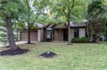 4406 Coatbridge Way, Indianapolis, IN 46254