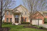 11806 Weathered Edge Drive, Fishers, IN 46037