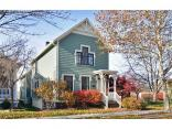 12584 Branford Street, Carmel, IN 46032
