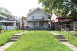955 West 33rd Street, Indianapolis, IN 46208