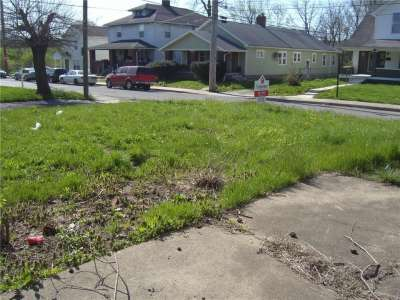 442 W 28th Street, Indianapolis, IN 46208
