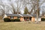 11904 North Bethel Road, Mooresville, IN 46158