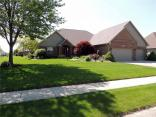 1152 Wood Sage Drive, Avon, IN 46123