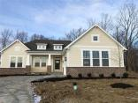 13747 Soundview Place, Carmel, IN 46032