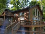 1152 South Walker Boat Ramp Road, Rockville, IN 47872